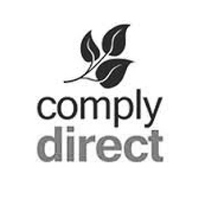 COMPLY DIRECT.jpg