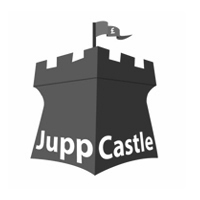 JUMP CASTLE.jpg
