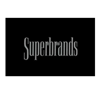 SUPERBRANDS.jpg