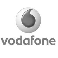 VODAPHONE.jpg