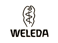logo-weleda.jpg