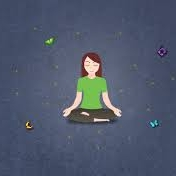 meditationgirl