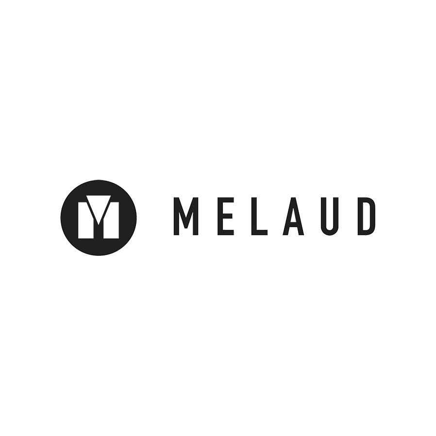 Melaud