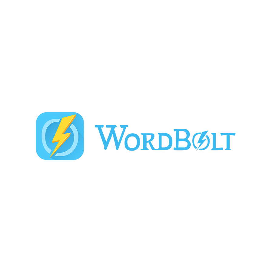 WordBolt