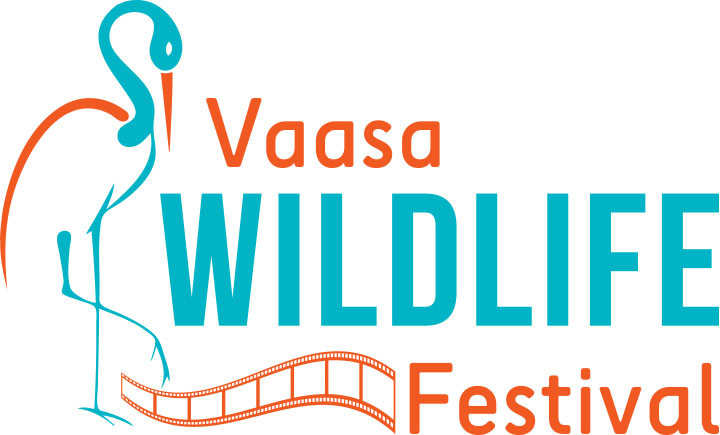 7 JUNE, 2016  SCANDINAVIAN PREMEIRE    Nature Needs You   has been  officially selected  at the     14th Wildlife Vaasa International Nature Film Festival     (Finland)  Wildlife Vaasa is the only film festival of its kind in Scandinavia. The film competition promotes the latest high quality films in the environmental genre from independent filmmakers through to big television companies around the world. The Wilderness Society film will screen alongside other films from major networks such as YLE, SVT, BBC, ABC, National Geographic, Discovery, ORF, ARTE France, TV FRANCE, NDR, BR, SWR, WDR, ZDF, CCTV and many more.  This year 218 films from 54 countries were selected, after the festival received a total of 922 submissions from 83 countries - a new record for Wildlife Vaasa, which runs from 28th September - 2nd October 2016.