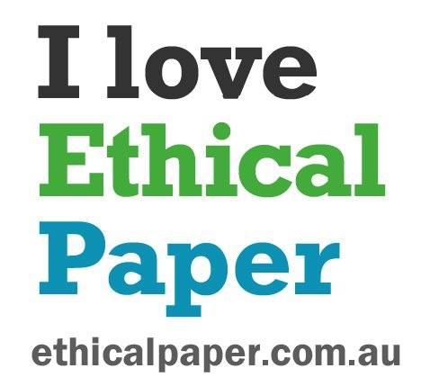 Ethical Paper