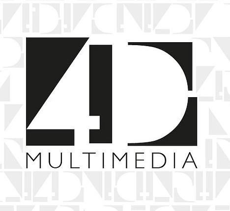 4DMultiMedia