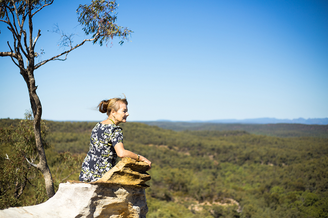22nd Feb, 2019 NORTHERN DAILY LEADER - Pilliga Rising: Doco follows the fight of four locals against CSG  A NEW documentary has been released that follows the journey of four community members from the North West, as they fight against the proposed Santos gasfield in the Pilliga forest.    READ FULL ARTICLE HERE