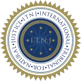 ITNJ-Seal-312px-transparency.png
