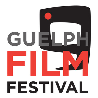 2nd August, 2019 'PILLIGA RISING' SELECTED IN CANADA  Pilliga Rising  has been selected for the   22nd Guelph Film Festival     in Ontario in Canada. The film will screen during their festival Nov 1-9.  The festival was founded 34 years ago (1984) making it one of the world's first documentary film festivals and one of the longest running film festivals in Canada. Guelph Film Festival focuses on social justice, the environment and community building. See more here:   https://guelphfilmfestival.ca/
