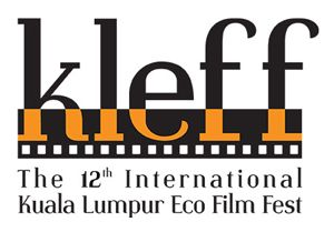 6th August, 2019 MAYLASIA'S LONGEST RUNNING ENVIRO FEST  SELECTS PILLIGA RISING  Pilliga Rising has been officially selected into the 12th International Kuala Lumpur Eco Film Festival and will screen at 8PM Saturday 12th October.  KLEFF is Malaysia's first and longest-running environmental film festival, as well as in Southeast Asia and presents thought-provoking films and dialogue that raise awareness of a wide variety of interconnected ecological, social, and economic themes. The Festival provides an experience for the audience that goes beyond passive film viewing – converting the awareness into action.  Check out the results of the films selected to be screened in the film screening schedule through this link:   bit.ly/KLEFF2019submissionresults