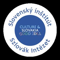 Slovak Institute in Budapest (HU)