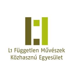 L1 Association (HU)
