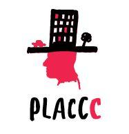 Artopolis Association / PLACCC (HU)