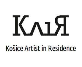 KAIR - Košice Artist in Residence (SK)