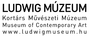 Ludwig Museum - Museum of Contemporary Art