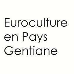 Euroculture en Pays Gentiane (FR)