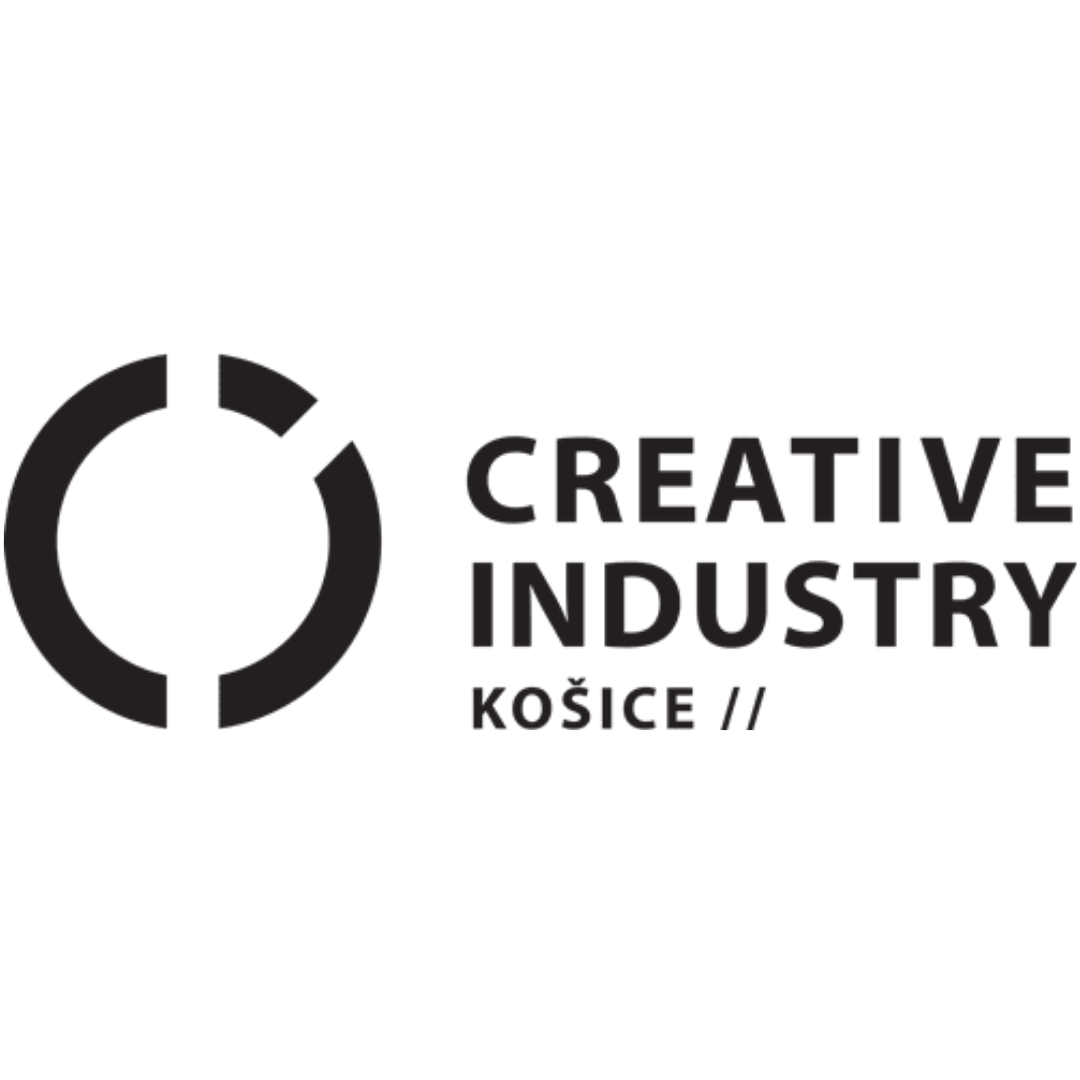 Creative-Industry.png