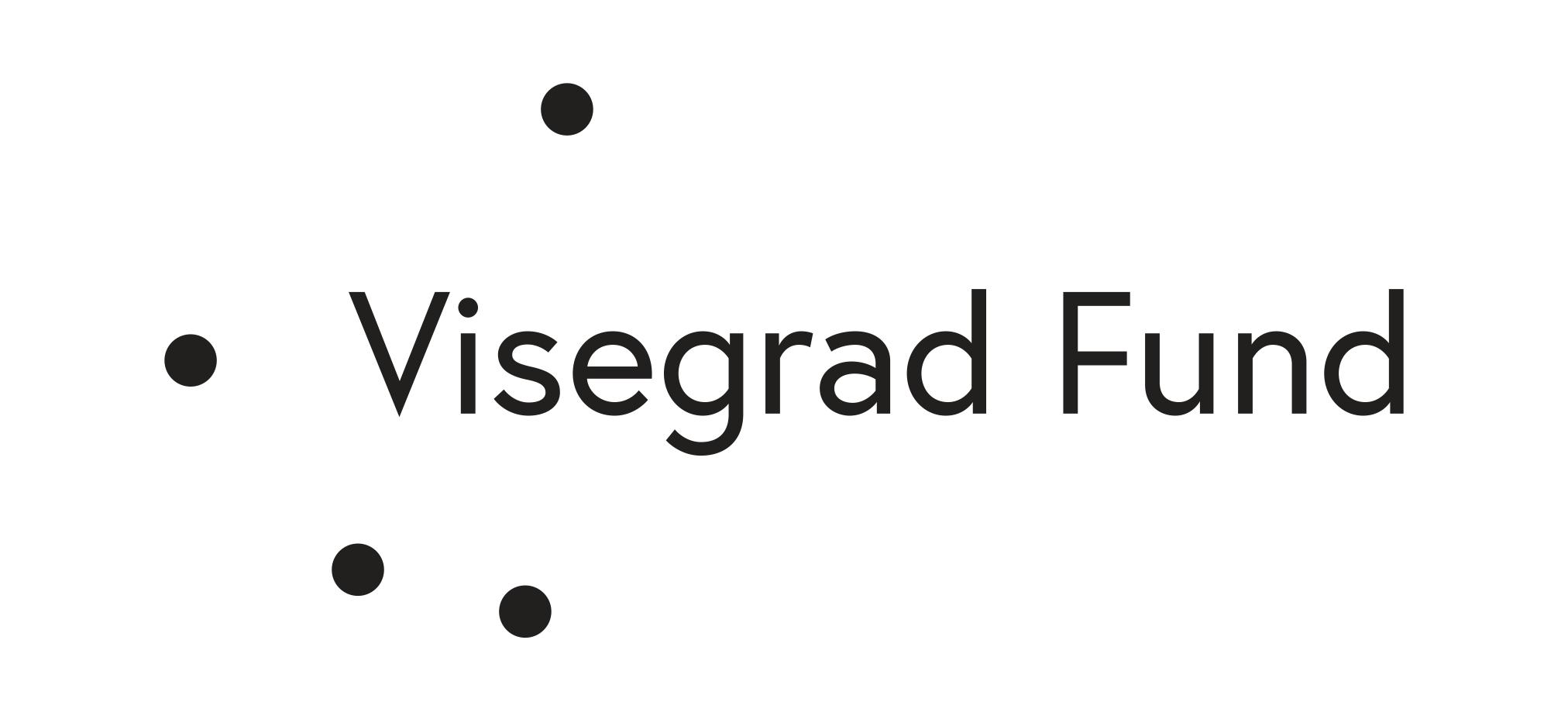 visegrad_fund_logo_black_page-0001.jpg