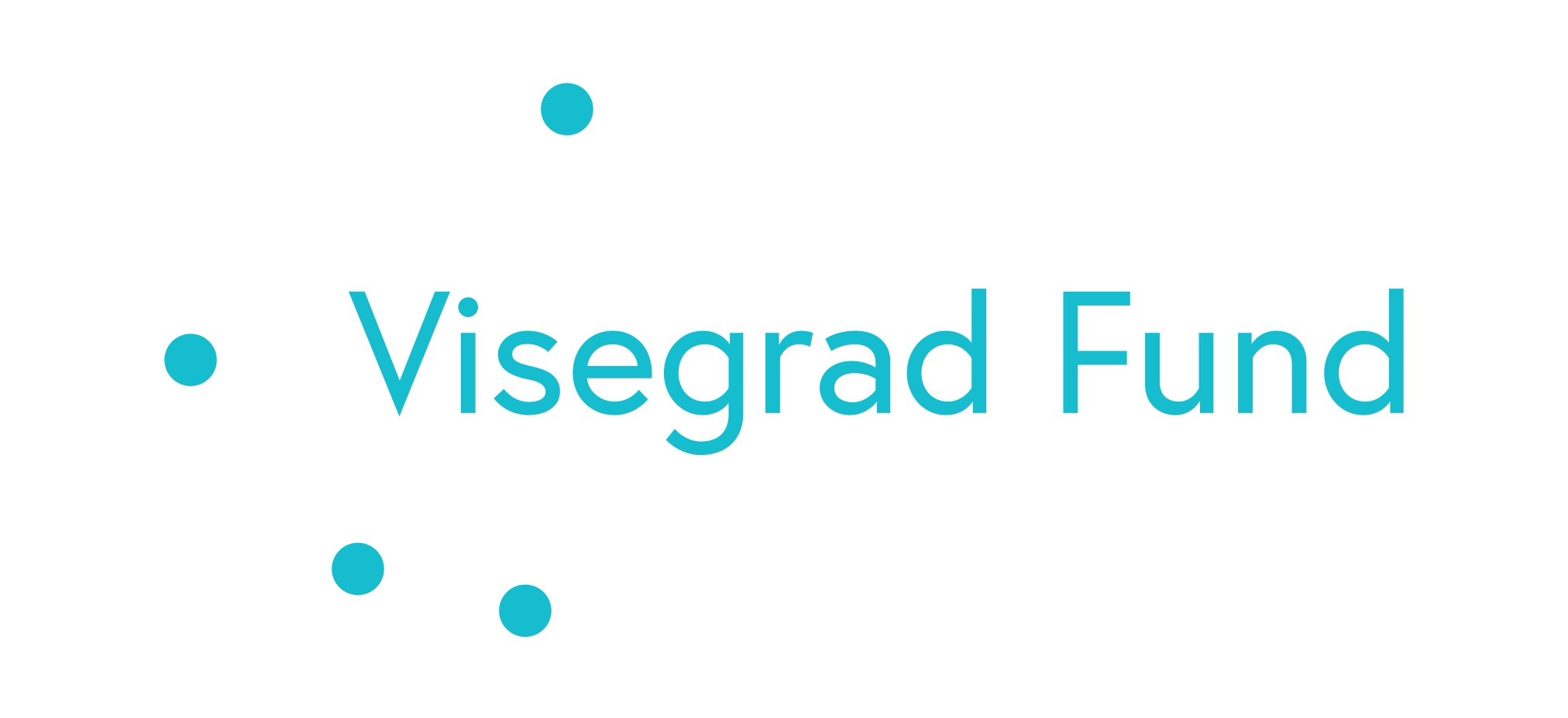 visegrad_fund_logo_blue_page-0001.jpg