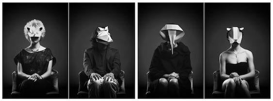 ©Giacomo Favilla, Francesca Lombardi - One of-Us