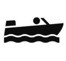 Boating Icon Campshare.png
