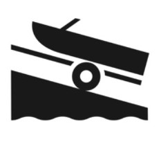 Boat Launch Icon Campshare.png