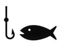 Fishing Icon Campshare.png