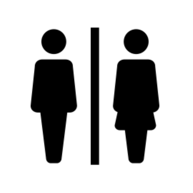 Bathroom Icon Campshare.jpg