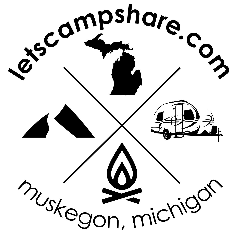 Campshare Muskegon Michigan Small.jpg
