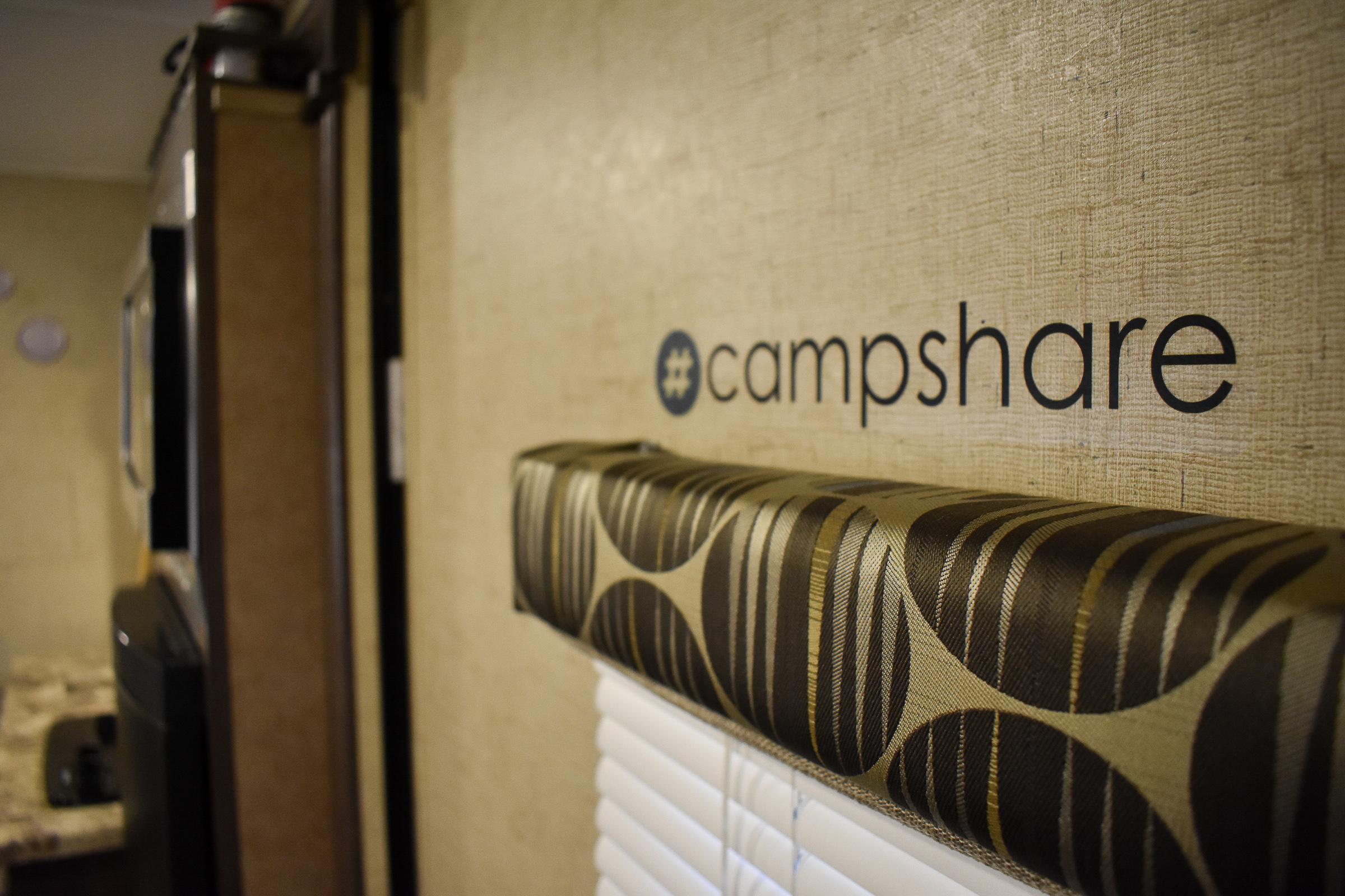 Campshare Muskegon Camper Rentals 24.jpg
