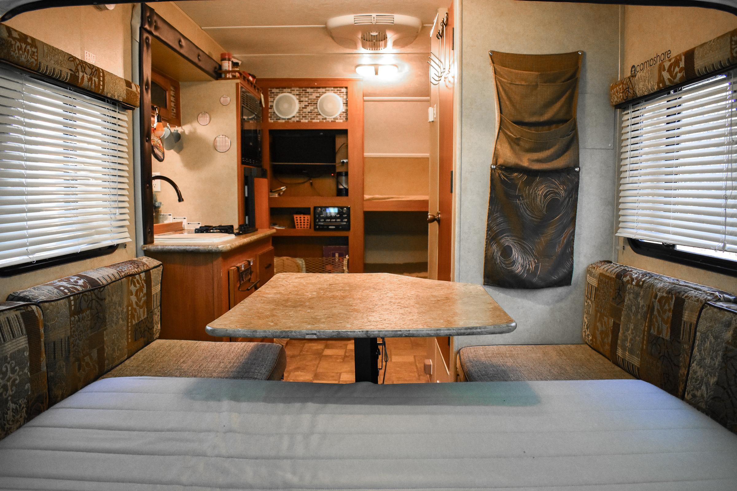 Campshare Muskegon Camper Rentals 33.jpg