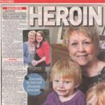 Heroin Heroine...