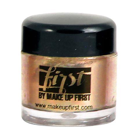 FST_Star-Powder_SG-238-Gold-Shimmer_large.jpg