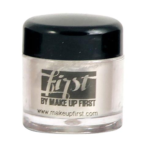 FST_Star-Powder_P433-Opal-Irridescant_large.jpg