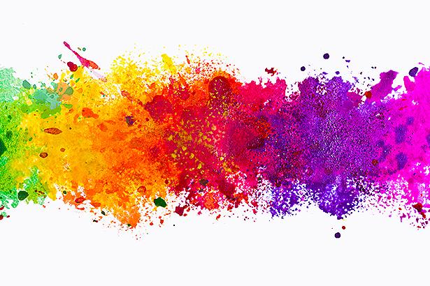 artists-color-wheel.jpg