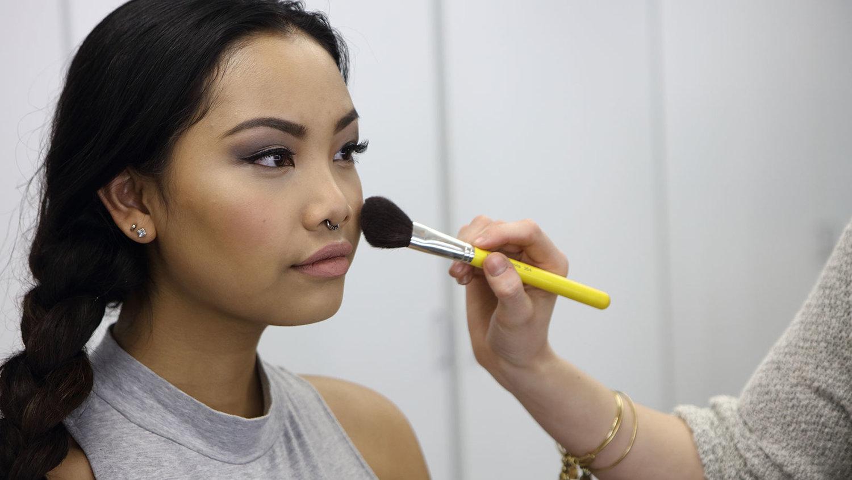 Course-Basic-Makeup-II.jpg