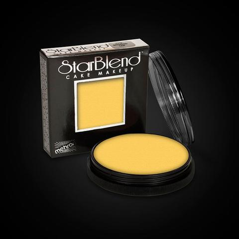 MEH_Starblend-Cake-Makeup_Yellow_large.jpg