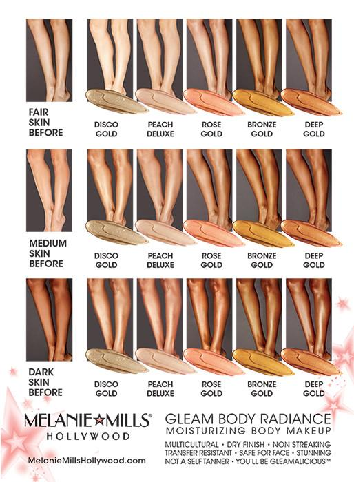 leg-chart-full.jpg