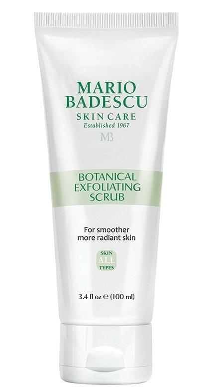 0018134_botanical-exfoliating-scrub.jpg