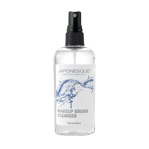 JPN_Makeup-Brush-Cleanser_Original_large.jpg
