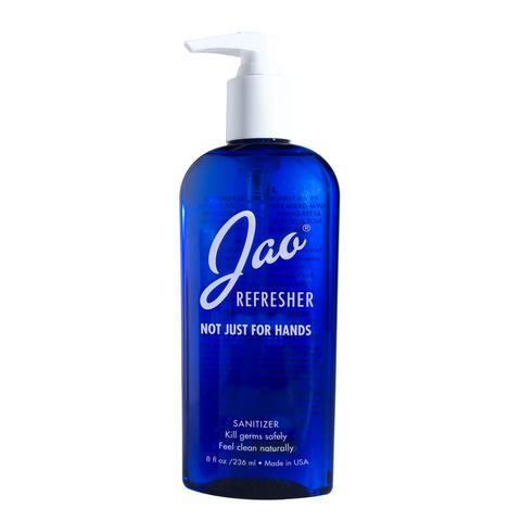 JAO_Hand-Refresher_8oz_large.jpg