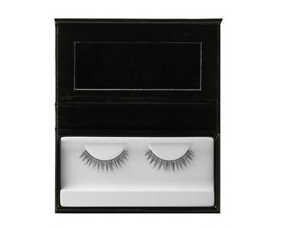 - KEVYN AUCOIN - THE LASH COLLECTION