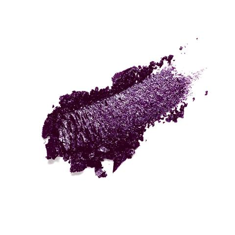 STILAZZI Borderline Intense Gel Eyeliner - Perfect for a colorful graphic liner or a sizzling smokey eye. Grab this Amethyst color for full end-of-summer flair.