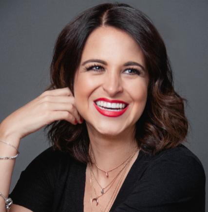 Paloma Guerard