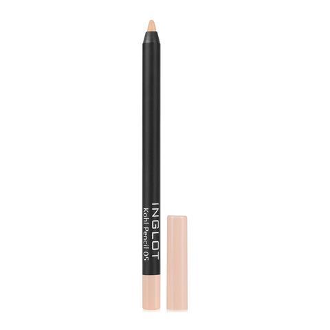 Make Up First Inglot Kohl Pencil