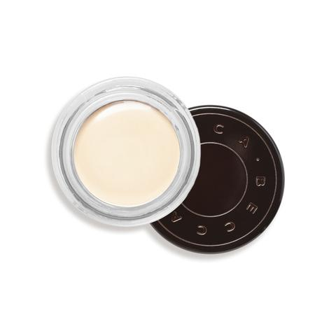 Make Up First Becca Ultimate Coverage Concealing Creme