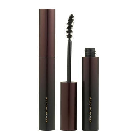 Make up first kevyn aucoin mascara makeup