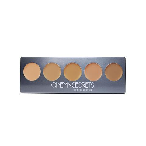CSC_Ultimate-Foundation-5-in-1-Pro-Palette_300-Series_large.jpg
