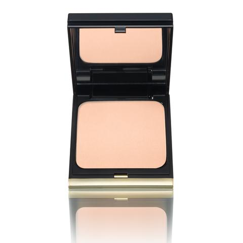 Make Up First The Sensual Skin Powder Foundation